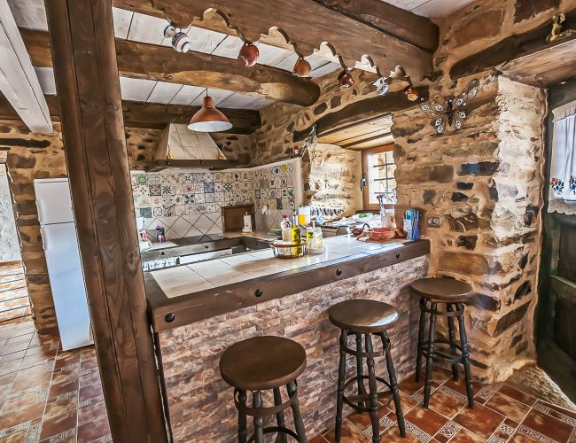 Casa Rural Jumaca Las Mejores Casas Rurales De Espana Pagina Web