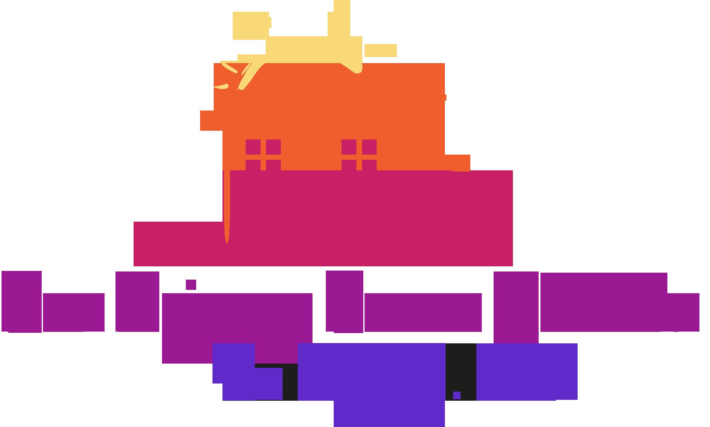 Las Mejores Casas Rurales de España-PAGINA WEB OFICIAL